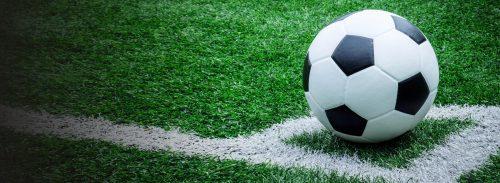 تست هوش نتایج مسابقات فوتبال
