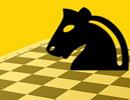 تست هوش المپیادی صفحه شطرنج نامتناهی
