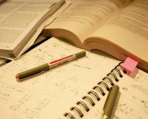معمای رقابت در امتحانات