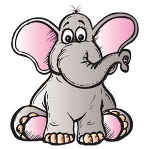 چیستان و معما های فیلی بسیار جالب