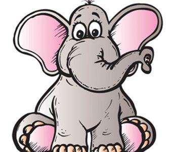 چیستان و معما های فیلی بسیار جالب ، از بهترین مجموعه های معما