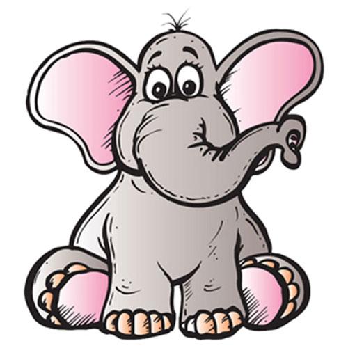 معما های بسیار جالب فیلی | (ادامه…)، از بهترین مجموعه های معما