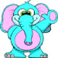 چیستان و معما های فیلی بسیار جالب (ادامه)، از بهترین مجموعه های معما