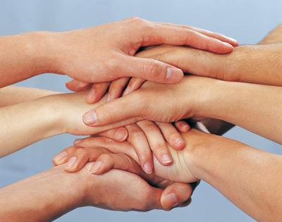 ضرب المثل دست بالای دست بسیار است