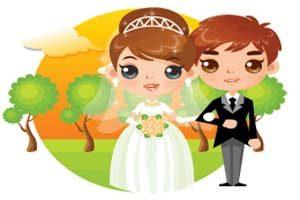 معمای سن عروس