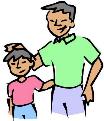 معمای المپیادی دوستی پسرها و پدرها