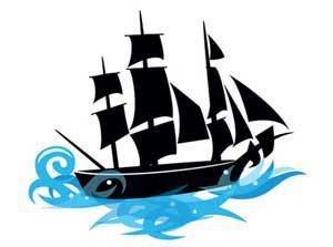 معمای پیدا کردن دزد کشتی