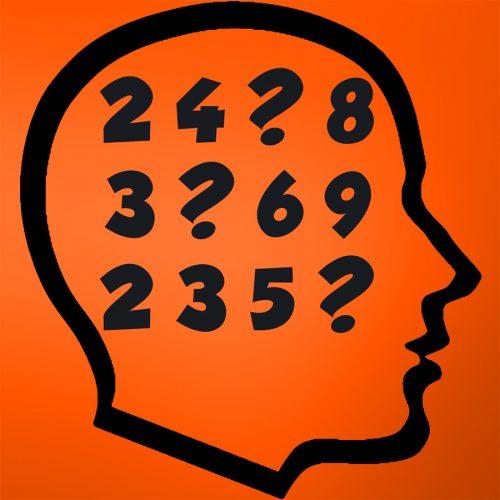 معماهای سخت ریاضی با جواب