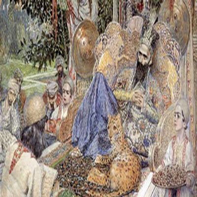 سلطان محمود