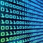 معمای ریاضی: شمارش صفر و یک ها در دنباله باینری