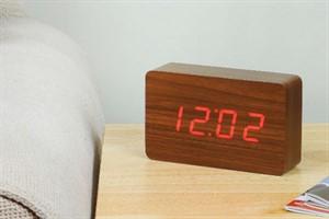 معمای ساعتها کی یکی میشوند؟