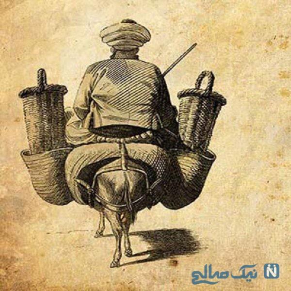 ضرب المثل های ایرانی با حرف ذ