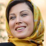 تبریک مهتاب کرامتی به دختر ورزشکار ایرانی