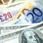 «دلار» در آبان ماه چقدر گران شد؟