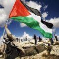 معرفی رام الله به عنوان پایتخت فلسطین