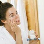 درمان های خانگی موثر برای روشن کردن پوست های تیره
