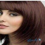برای یک رنگ موی قهوه ای زیبا چه رنگ هایی را ترکیب کنیم