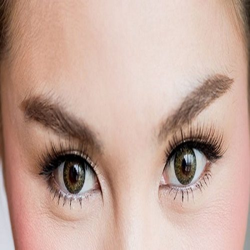 ۴ راه زیبایی چشمها