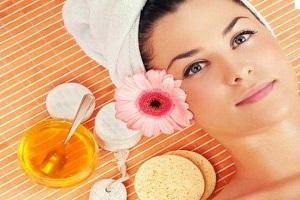 آیا با معجزه عسل درسلامت پوست آشنایید