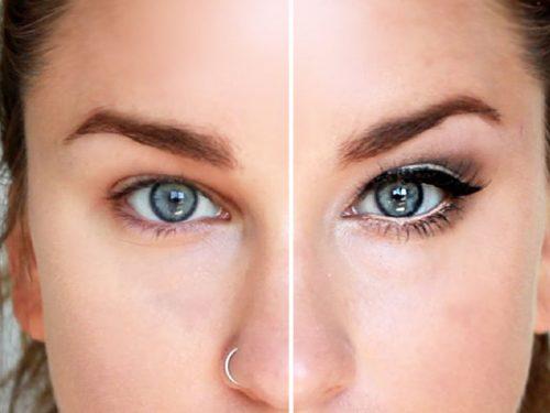 راهنمای آرایش