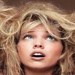 موی آسیب دیده مان راچگونه درمان کنیم