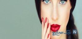 هفت مورد از موثرترین رازهای زیبا شدن