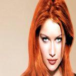 چگونه تن نارنجی مو را از بین ببریم