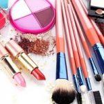 توصیهی کاهش تماس مواد مضر آرایشی