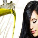 خوراکهایی برای تقویت ورشد مو