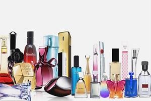 راه های شناسایی عطرهای تقلبی