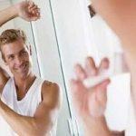روشهایی برای از بین بردن تیرگی زیر بغل