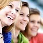 شش عادت که ظاهر خوب شما را خراب میکند