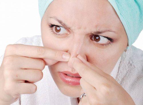 رفع چربیهای زیر پوست