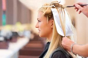 نکات مهمی در مورد رنگ کردن مو در خانه