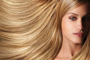 چهار محلول خانگی برای داشتن موهایی زیبا