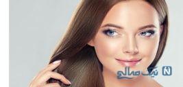 رموزی برای داشتن یک پوست عالی و موی خوش رنگ