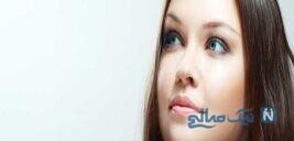 ۶ راه ساده برای چاق کردن موضعی صورت