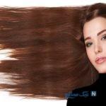 موادی برای رشد سریع موی شما