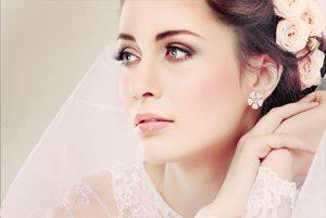 چگونه عروسی زیبا باشیم؟