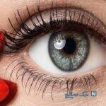 ۷ راه جدید برای زیباتر کردن چشم