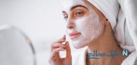 ۶ ماسک بی نظیر برای برطرف کردن لکه های قهوه ای پوست