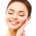 برنامه ۶ هفته ای برای زیبایی پوست