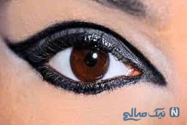 روشهای تهیه سرمه چشم خانگی