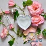 خواص گلاب برای زیبایی بیشتر