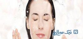 بایدها و نبایدهای استفاده از ژل شستشوی صورت
