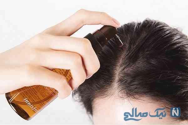 بهترین تقویت کنندههای مو در بازار ایران