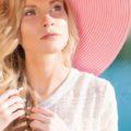 روش های ساده برای مراقبت از موها در این تابستان