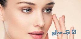 چند ماسک شفافکننده برای انواع پوست