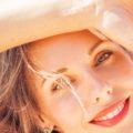 ده نکته برای مراقبت از پوست در تابستان