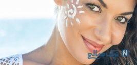آیا در تابستان فقط استفاده از کرم های ضد آفتاب کافی است؟